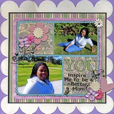 You_inspire_me