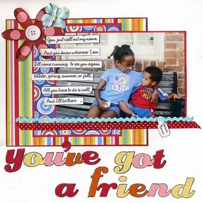 Youve_got_a_friend